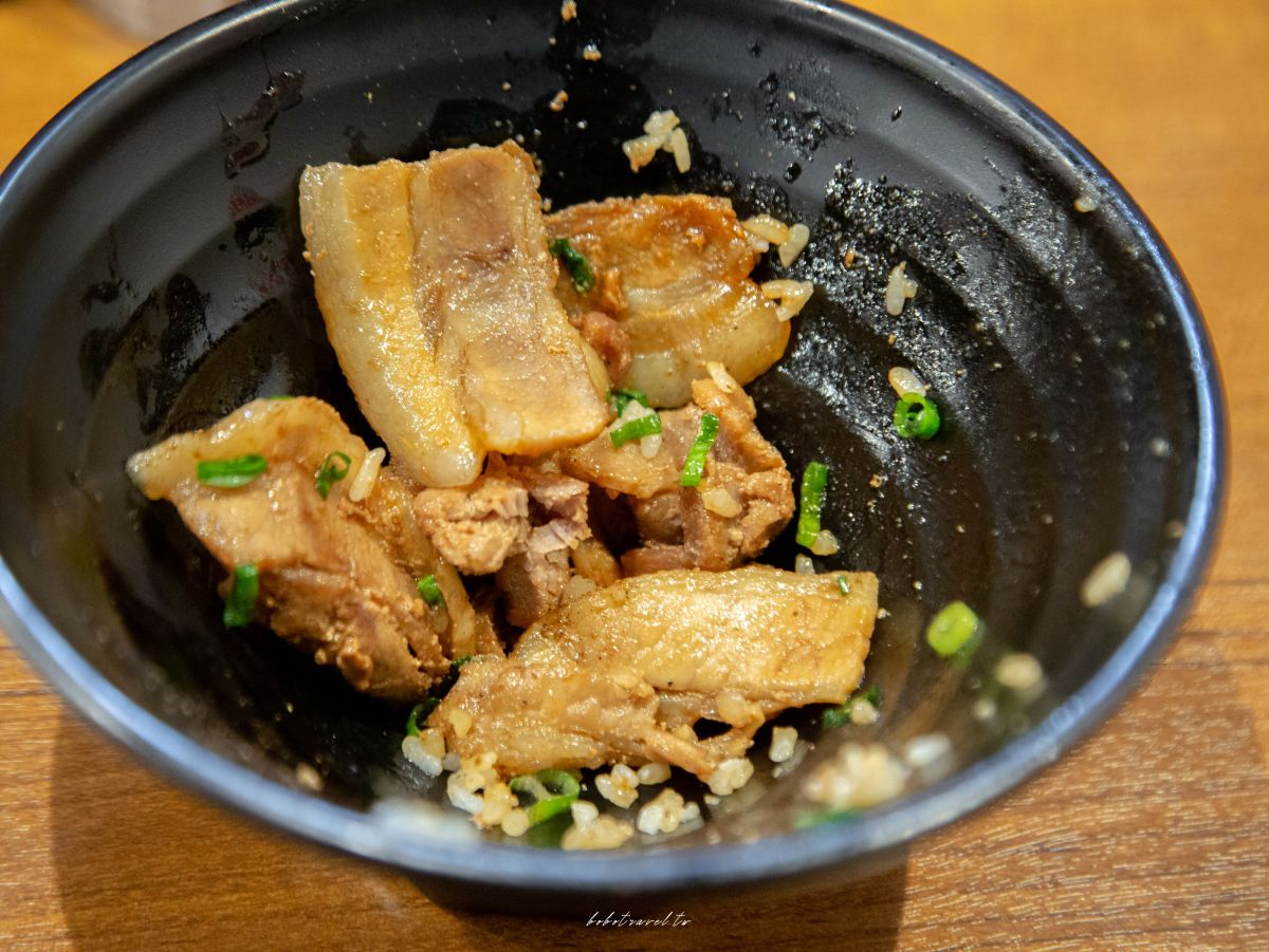 上野豚丼13
