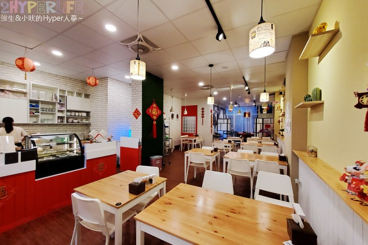 49827488038 3e6472d52b c - 主廚來自韓國大邱的韓式中華料理,想吃韓劇裡常見的黑嚕嚕炸醬麵來The劉就有喔!
