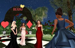 EVHS Prom (35)