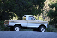 ICON_Ford_70_Reformer_On_Road_Low_Side_ALT_IMG_1698
