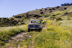 ICON_Ford_70_Reformer_Nose_Dirt_Road_Wide_IMG_9814