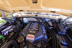 ICON_Ford_70_Reformer_Engine_IMG_9688
