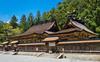 Photo:Kumano Hongu Taisha Shrine at Wakayama Prefecture By