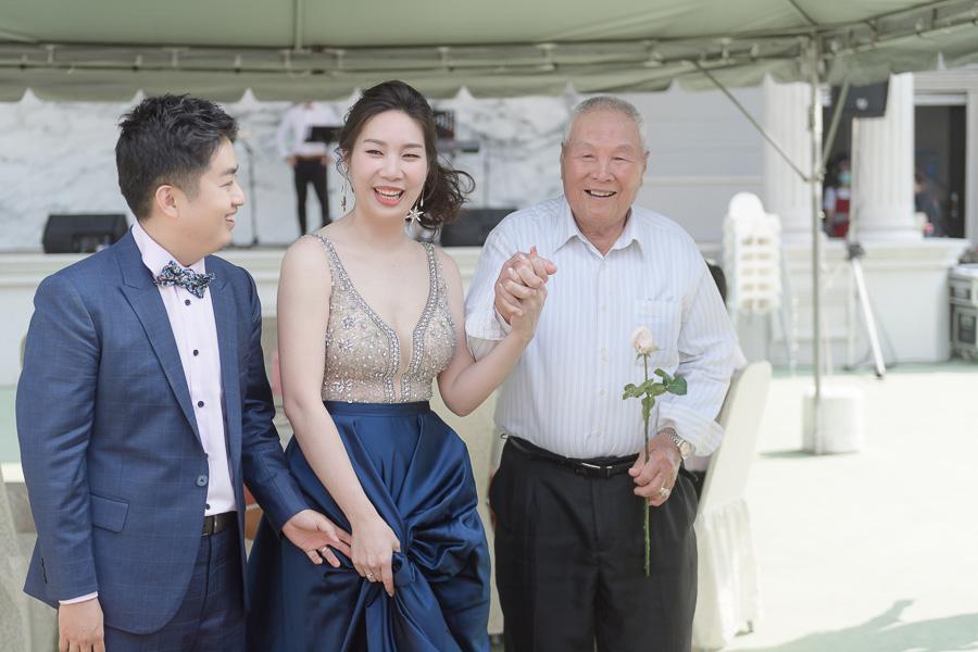[台南婚攝] E&P/漂亮莊園