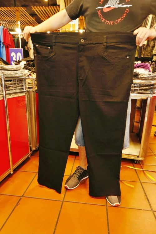 [八德特賣會]思薇爾內衣聯合廠拍特賣會 思薇爾內衣3件590元起.內褲一件50元起~海鯨服飾上衣100元起 短裙、短褲最低價100元起 @VIVIYU小世界
