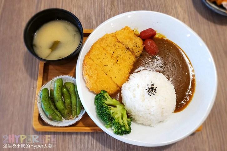 49919764897 aaffee542c c - 北平路日式料理丼飯新選擇~胖姆丼丼湯和麥茶無限續,附近還有收費停車場真方便