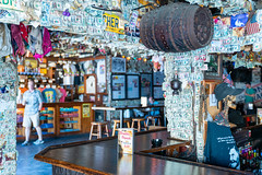 Captain Tony's Saloon Bar (Key West)