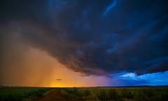 tormenta_Villanueva