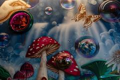 Mellow Mushroom JUN '20