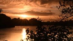 Sunrise 06 July 2020  at  05:26:22