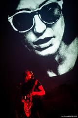 20200709 - Linda Martini - Takeover #1 Musicbox @ São Luiz