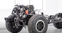 2020-07-14-7_AT_2021_Ford_Bronco
