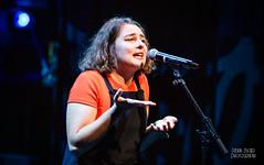 Isabell Sterner