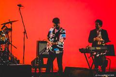 20200718 - Bruno Pernadas @ Musicbox Takeover # 1 - 012