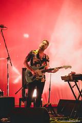 20200718 - Bruno Pernadas @ Musicbox Takeover # 1 - 015