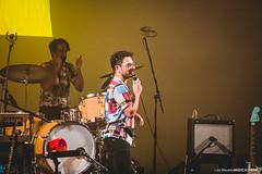 20200718 - Bruno Pernadas @ Musicbox Takeover # 1 - 074