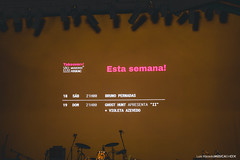 20200718 - Bruno Pernadas @ Musicbox Takeover # 1 - 004