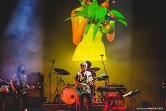 20200718 - Bruno Pernadas @ Musicbox Takeover # 1 - 034