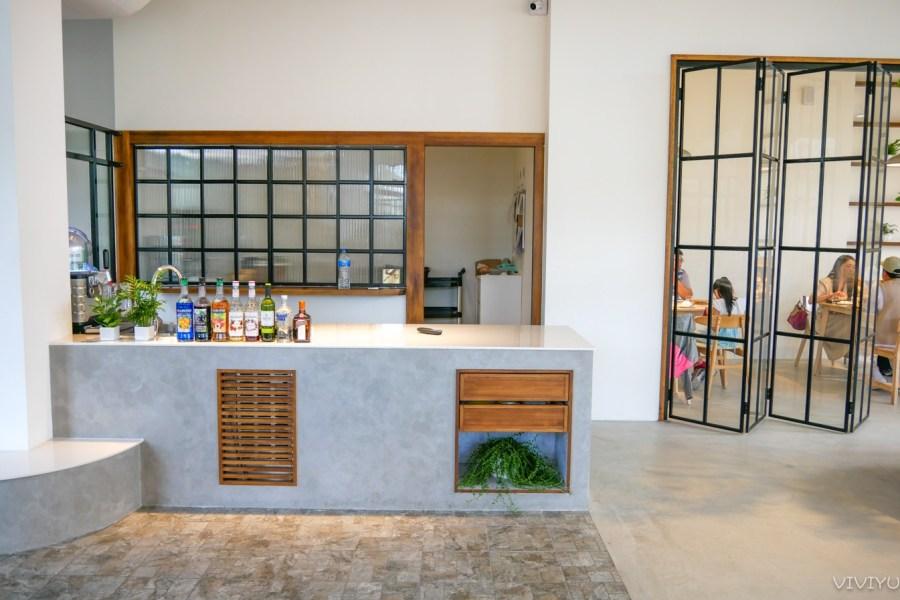 [蘆竹美食]阿本家 Jia Bena|台茂購物中心附近的川湘餐廳~明上園重新裝潢展現新風貌 @VIVIYU小世界