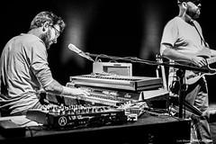 20200804 - Afonso Cabral SoundCheck @ Teatro Maria Matos - 007