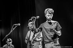 20200804 - Afonso Cabral SoundCheck @ Teatro Maria Matos - 018