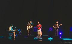 20200804 - Afonso Cabral @ Teatro Maria Matos - 030