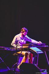 20200804 - Afonso Cabral @ Teatro Maria Matos - 011