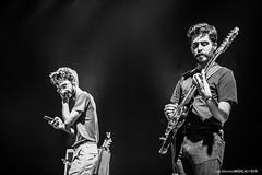20200804 - Afonso Cabral SoundCheck @ Teatro Maria Matos - 017