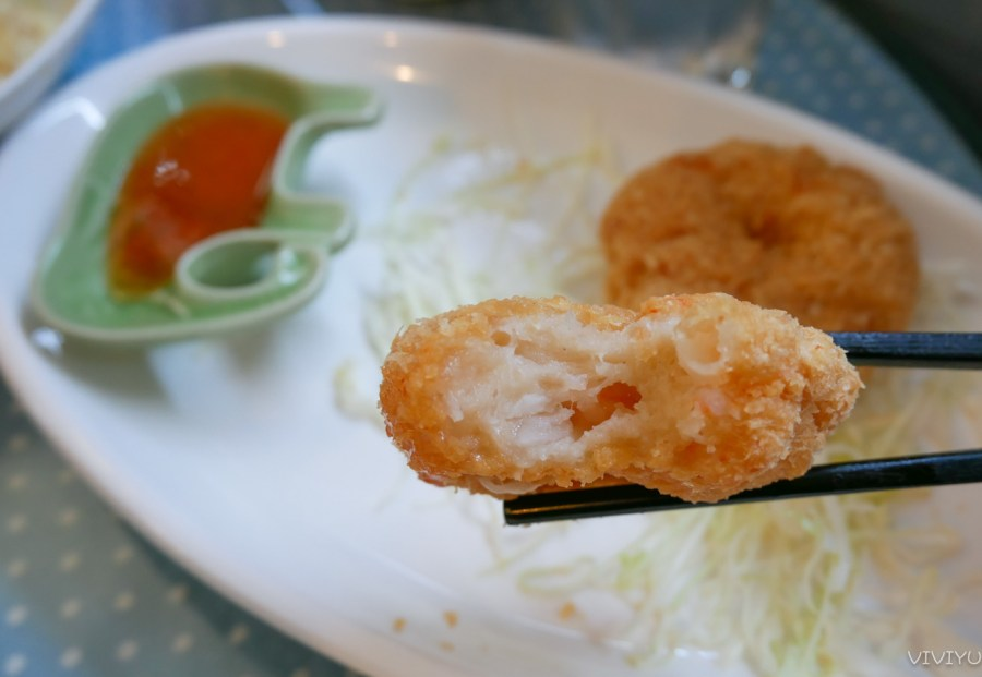 [中壢美食]Mimosa 簡餐 泰式料理|內壢後火車站附近~可調整辣度的泰式美食 @VIVIYU小世界
