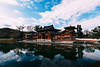 Photo:Byodoin By