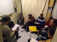 """16 clase armonía y composición • <a style=""""font-size:0.8em;"""" href=""""http://www.flickr.com/photos/158134010@N02/50251299577/"""" target=""""_blank"""">View on Flickr</a>"""
