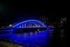 Photo:Eitai bridge @Sumida river By