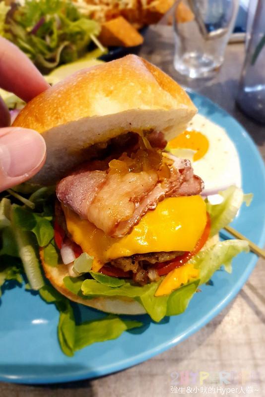 50303314923 ef82d261dd c - 以原形食物為主的早午餐,從大里起家的找晨手作輕食料理北屯也吃的到囉~