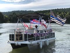 2020 Trump Boat Show 10