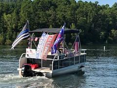 2020 Trump Boat Show 09