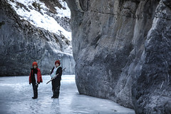 2020-02-20-grotto-canyon-ice-walk--elliot-negelev--0071