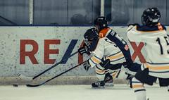 2020-02-23-saints-game--elliot-negelev--0325