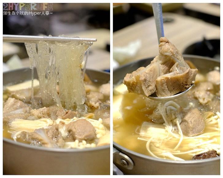 50344540938 f6d0f559ce c - 熱血採訪│這間肉骨茶鍋料很滿!滷肉飯、飲料、炸點心無限取用吃到飽