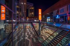 City Centre Almere