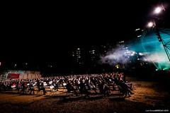 20200920 - Moonspell @ Lisboa Ao Palco