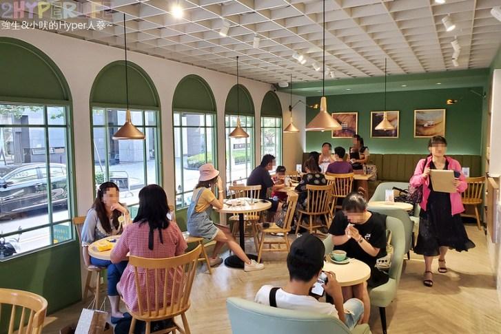 50370034156 2bfb8492f5 c - 從桃園開來台中的貴婦午茶風甜點,超厚舒芙蕾鬆餅吃完整個大滿足!