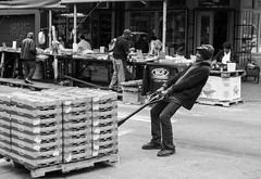 Italian Market-Philadelphia-IMG_0539-2-3
