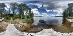 Tyrynniemi (Finland)