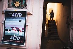 20201008 - Ambiente   Acid Acid apresenta Jodorowsky @ Movimento Presente