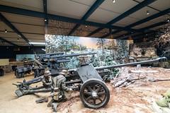 Overloon museum