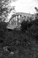Le Pont de l'Abbaye