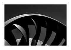 Plus de turbin pour la turbine...