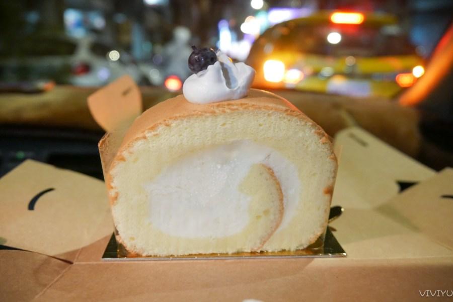 [桃園美食]拉凡德手作烘焙坊.桃園店 傳承日本職人精神打造.日式歐式麵包.滿滿甜點櫃選擇很多 @VIVIYU小世界