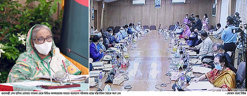 25-10-20-PM_Cabinet Meeting-1