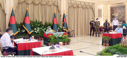 25-10-20-PM_Cabinet Meeting-6